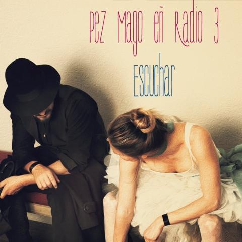 radio3 copia